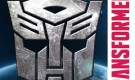 Transformers-RisingOfficial-Android-resim