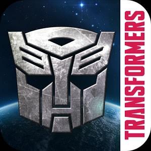 Transformers-RisingOfficial-Android-resim