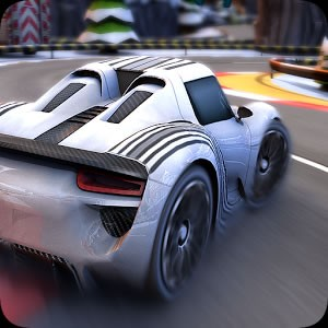 Turbo-Wheels-Android-resim