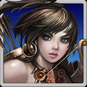 World-of-Conquerors-Android-resim