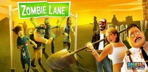 Zombie-Lane-Android-300x146