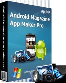 android_magazine_app_maker_pro