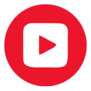 basic-youtube-downloader_icon