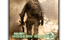 Call of Duty 6 Modern Warfare 2 Full Türkçe İndir PC