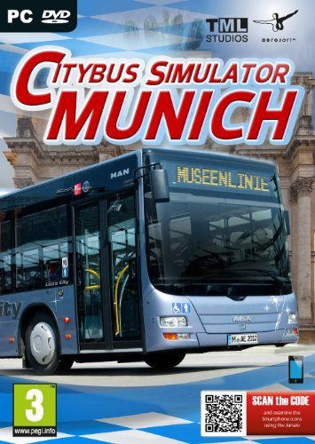 city-bus-simulator-munich-pc