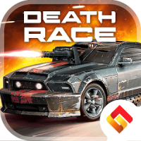 death-race-the-game-1-0-4-mod-data