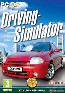 driving_simulator_inlay.indd
