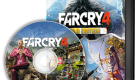 Far Cry 4 Gold Edition + Tüm DLC Full PC 2015 İndir