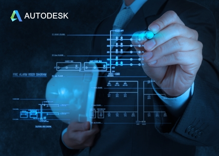 Autodesk AutoCAD 2016 32 Bit and 64 Bit CRACK ONLY-XFORCE