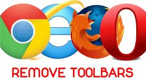Soft4Boost Toolbar Cleaner İndir 4.2.5.235 Türkçe