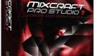 Acoustica Mixcraft Pro Studio Full Türkçe 7.5.289