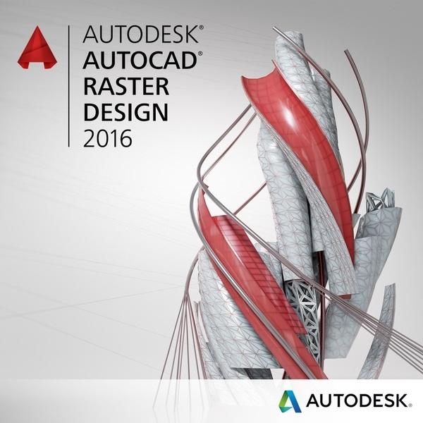 Autodesk AutoCAD Raster Design - Should I Remove It?