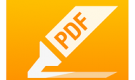 PDF Max 4 The PDF Expert Apk İndir 4.4.1 Android