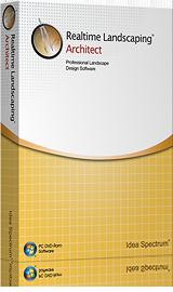 professional-landscape-design-software