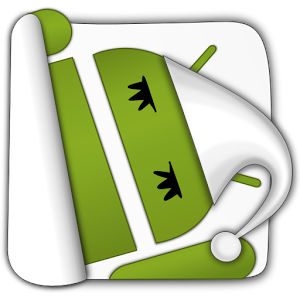 sleep-as-android-ikon_300x300
