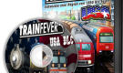 Train Fever USA Full 2015 İndir PC