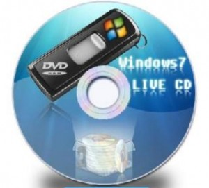 windows-7-live-cd-usb