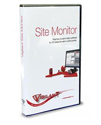 1396813587_sitemonitor-enterprise