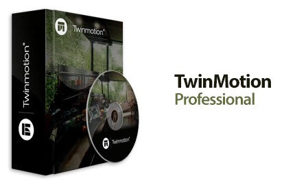 1413370343_twinmotion-professional