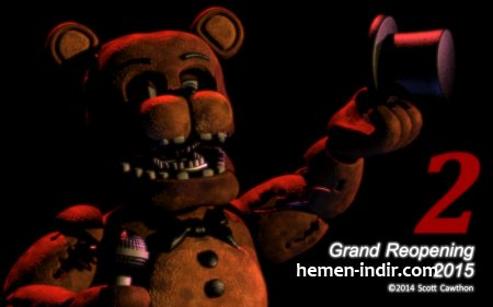 1417655143_fnaf2-full-download-indir
