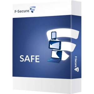 55985-f-secure-internet-security-mobile-security-box