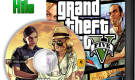GTA 5 Hile + Trainer 3DM İndir