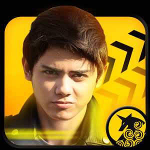 Aliando-Super-Bike-Android-resim