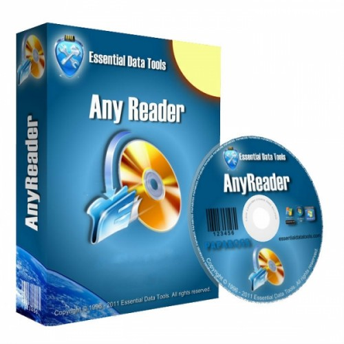 AnyReader-3.12-Crack-plus-Serial-key-Full-Version-Download