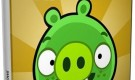 Bad Piggies PC Oyun