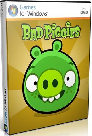 Bad-Piggies-PC-Full