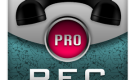 Call Recorder Pro Apk Full 3.2 Android