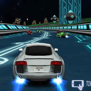 Car-Racing-Super-Fast-2015-Android-resim