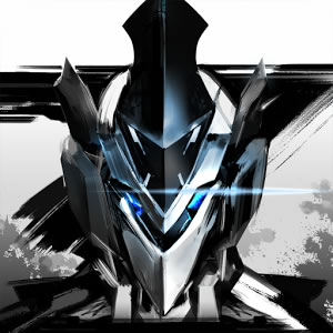 Implosion-Never-Lose-Hope-Android-resim