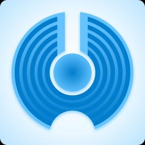JoyJoy-Android-resim