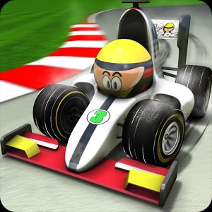 MiniDrivers-Android-resim