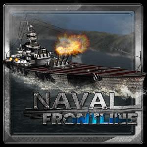 Naval-Front-Line-Regia-Marina-Androidresim