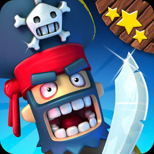 Plunder-Pirates-Android-resim