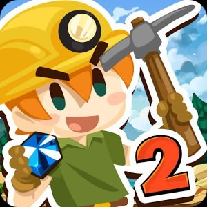 Pocket Mine 2 Apk İndir v3.2.0.42 Mod Hile Android