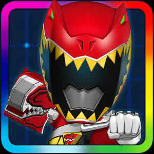 Power-Rangers-Dash-Android-resim