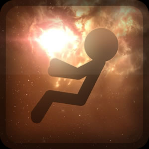 Ragdoll-Duel-Android-resim