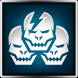 SHADOWGUN-DeadZone-Android-resim