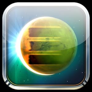 Sentinel-3-Homeworld-Android-resim
