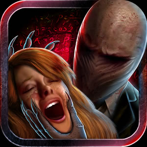 SlenderMan-Origins-3-Full-Paid-Android-resim