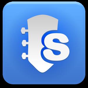 Songsterr-Guitar-Tabs-Chords-v1.7.1