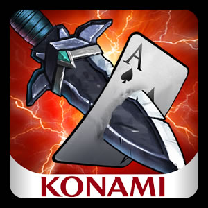 Swords-Poker-Adventures-Android-resim
