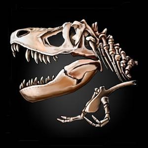 The-Lost-Lands-Dinosaur-Hunter-Android-resim