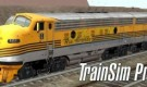 Train Sim Pro Apk 3.3.7 Android