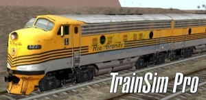 Train-Sim-Pro-Android-300x146