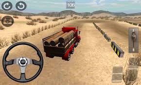 truck-challenge-3