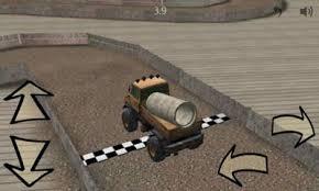 truck-challenge